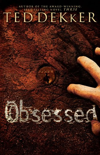 Obsessed   2006 edition cover