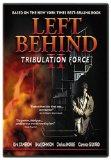 Left Behind II - Tribulation Force System.Collections.Generic.List`1[System.String] artwork