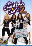 The Cheetah Girls 2 (Cheetah-Licious Edition) System.Collections.Generic.List`1[System.String] artwork
