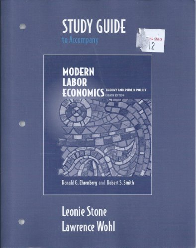 Foundation of Corporate Finance 1st 1996 (Student Manual, Study Guide, etc.) 9780314064783 Front Cover