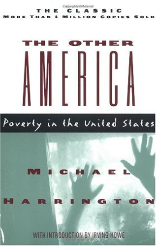Other America   1997 edition cover