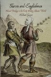 Slaves and Englishmen Human Bondage in the Early Modern Atlantic World  2014 edition cover