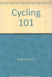 Cycling 101  Revised edition cover
