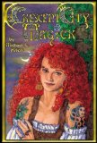 Crescent City Magick Welcome to New Orleans N/A 9781490488783 Front Cover