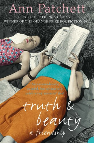 Truth and Beauty N/A edition cover