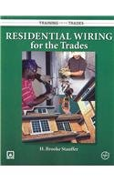 Residential Wiring for the Trades   2007 edition cover