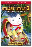Stuart Little 3 - Call of the Wild System.Collections.Generic.List`1[System.String] artwork