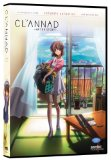 Clannad After Story Complete Collection System.Collections.Generic.List`1[System.String] artwork