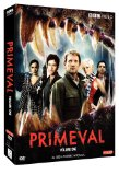 Primeval: Volume 1 (Series 1 and 2) System.Collections.Generic.List`1[System.String] artwork
