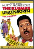Nutty Professor II - The Klumps (Uncensored Director's Cut) System.Collections.Generic.List`1[System.String] artwork