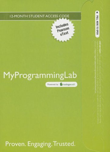 Building Java Programs  3rd 2014 9780133379785 Front Cover