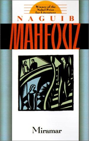 Miramar  N/A edition cover
