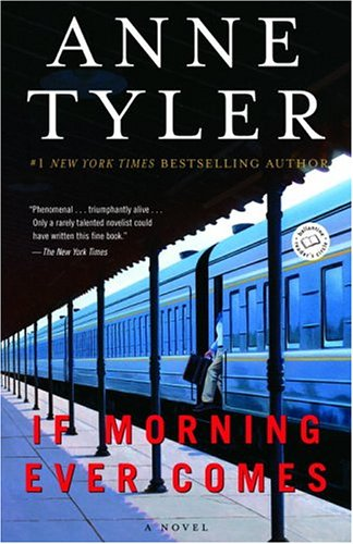If Morning Ever Comes   2004 edition cover