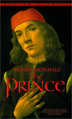 Prince   1966 (Reprint) edition cover