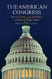 American Congress  9th 2015 (Revised) edition cover