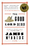 Good Lord Bird  N/A edition cover