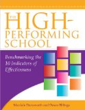 The Handbook for Smart School Teams: Revitalizing Best Practices for Collaboration  2013 edition cover