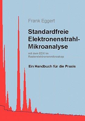 Chemie Einfach und Verst�ndlich  N/A 9783833421785 Front Cover