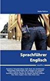 Lingo4you Sprachführer Englisch: Nützliche englische Vokabeln und Redewendungen N/A 9783839135785 Front Cover