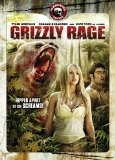 Grizzly Rage: Maneater Series System.Collections.Generic.List`1[System.String] artwork