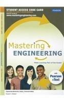 Engineering Mechanics Statics 13th 2013 edition cover