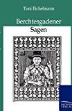 Berchtesgadener Sagen N/A edition cover