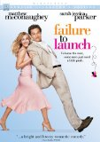 Failure to Launch (Widescreen Special Collector's Edition) System.Collections.Generic.List`1[System.String] artwork