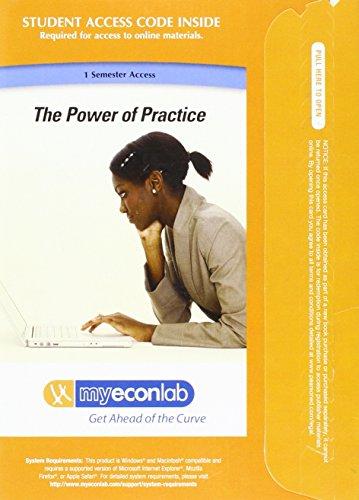 Microeconomics  7th 2011 edition cover