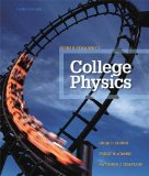 College Physics  10th 2016 edition cover