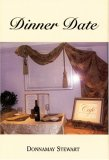 Dinner Date  N/A 9780533156788 Front Cover