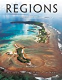 Geography Realms, Regions, and Concepts 16th 2014 9781118866788 Front Cover