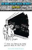Big Bang Black Holes No Math  Revised edition cover