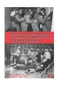 History of Correctional Violence An Examination of Reported Causes of Prison Riots and Disturbances N/A edition cover