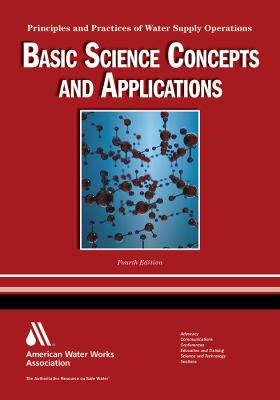 Basic Science Concepts and Applications  4th 2010 (Revised) edition cover
