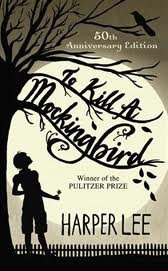 To Kill a Mockingbird  Reprint  9780446310789 Front Cover
