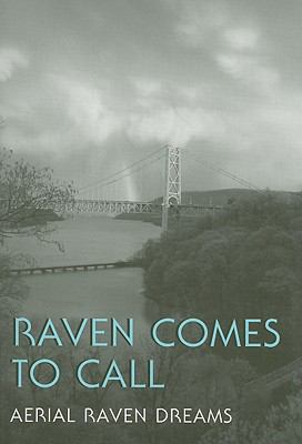 Raven Comes to Call  N/A 9780533159789 Front Cover