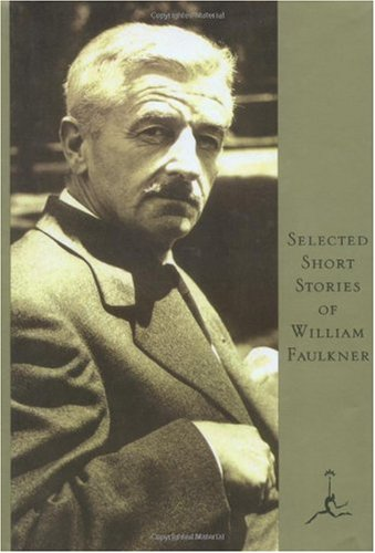 Selected Short Stories   2012 edition cover