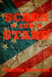Scars and Stars  N/A 9781493753789 Front Cover