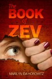 Book of Zev  N/A 9781940192789 Front Cover