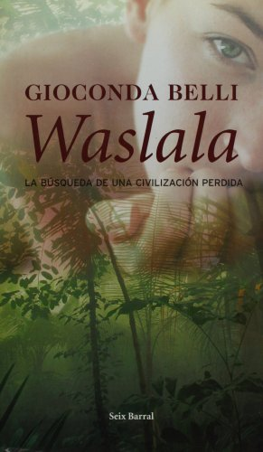 Waslala  N/A edition cover