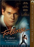 Footloose (Special Collector's Edition) System.Collections.Generic.List`1[System.String] artwork