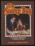 Stamp Bug  N/A 9780070827790 Front Cover