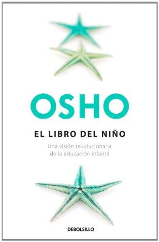 Libro Del ni�o / the Book of the Children  N/A 9780307882790 Front Cover