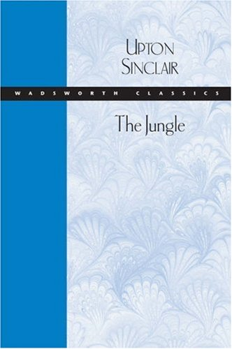 Jungle   2005 9780534521790 Front Cover