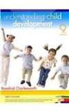Understanding Child Development:   2013 edition cover