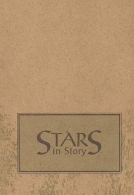Stars  N/A 9781557093790 Front Cover