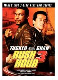 Rush Hour 3 (Two-Disc Platinum Series) System.Collections.Generic.List`1[System.String] artwork