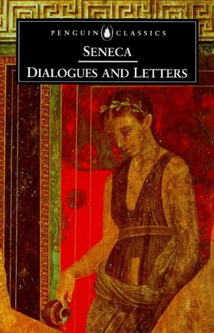 Dialogues and Letters   1997 edition cover