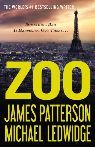 Zoo  N/A edition cover