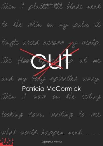 Cut  N/A edition cover